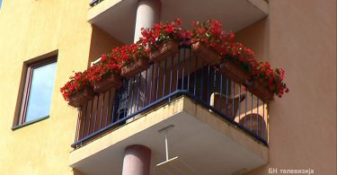 balkon_zvornik