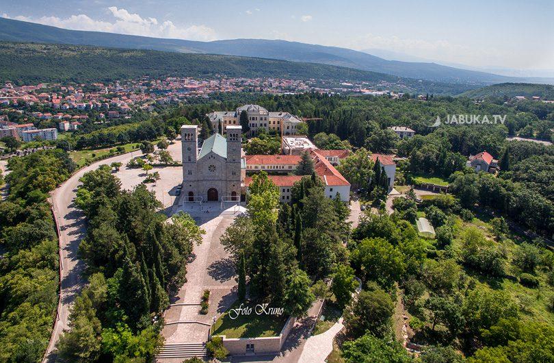 crkva_siroki_brijeg