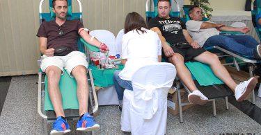 darivanje_krvi_sb_2