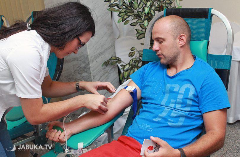 darivanje_krvi_sb_4