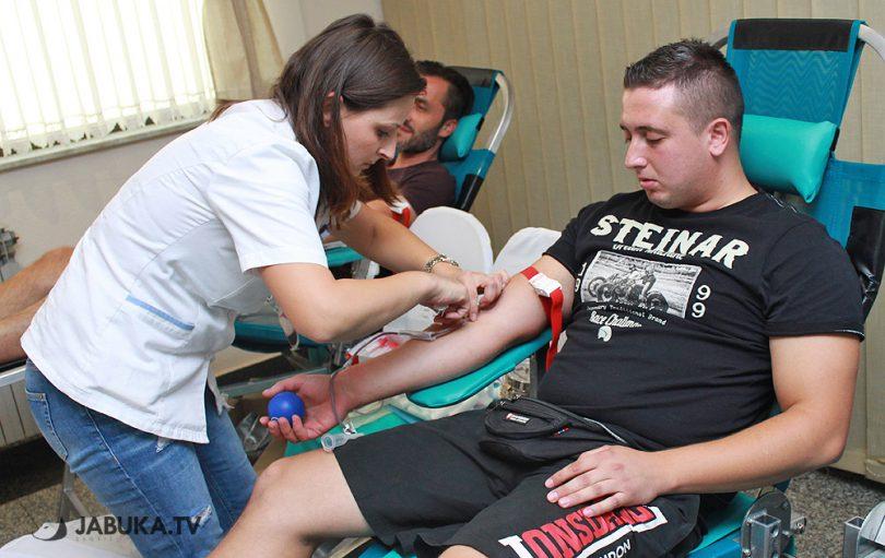 darivanje_krvi_sb_5