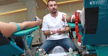 darivanje_krvi_sb_8