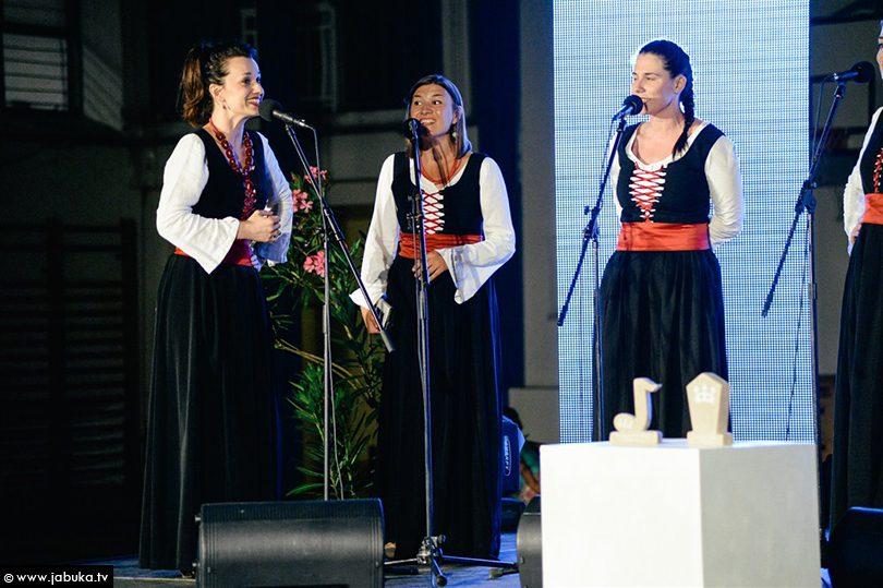 festival-klapske-ribe-posusje-09