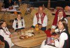 folklor_posusje_
