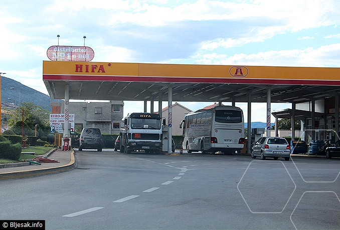 hifa-benzinska-opine