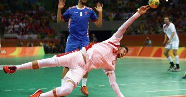 Foto: Rio2016.com
