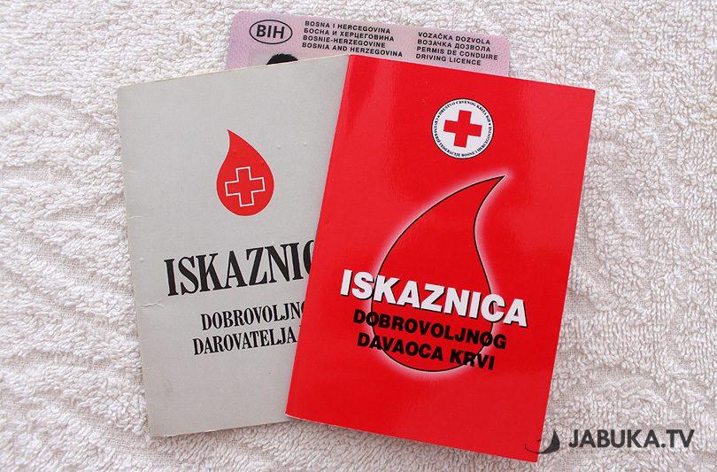 iskaznica_dobrovoljnog_darovatelja_krvi_vozacka