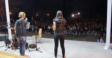 koncert_duhovne_glazbe_sb_4
