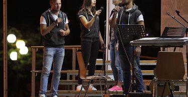 koncert_duhovne_glazbe_sb_5