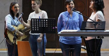 koncert_duhovne_glazbe_sb_6