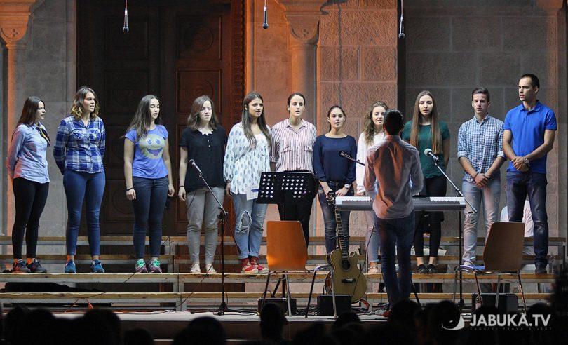 koncert_duhovne_glazbe_sb_8