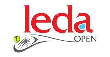 leda-open
