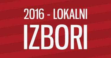 lokalni-izbori-2016