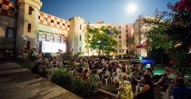 mediteran_film_festival_MFF_siroki