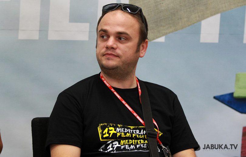 Tomislav Topić