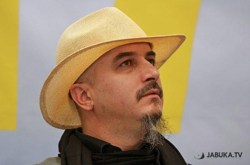 Zdenko Jurilj