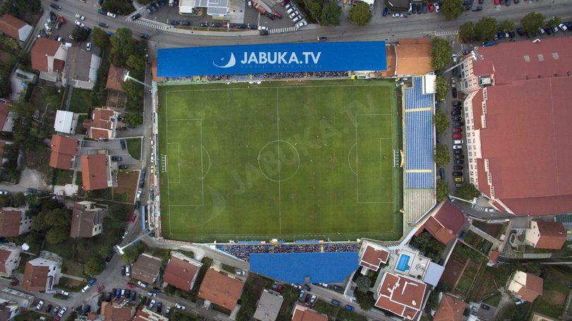 pecara_stadion