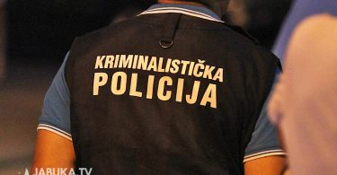 policija_krim
