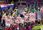 rio_olimpijske_igre_4