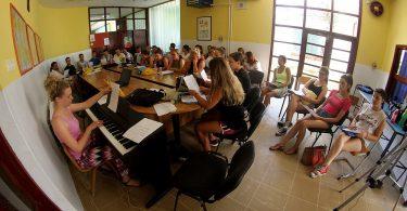 seminar_folklora_hrvata_u_bih_4