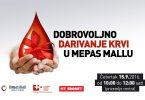 1920x1080_dobrovoljno_darivanje_krvi_vizual-3