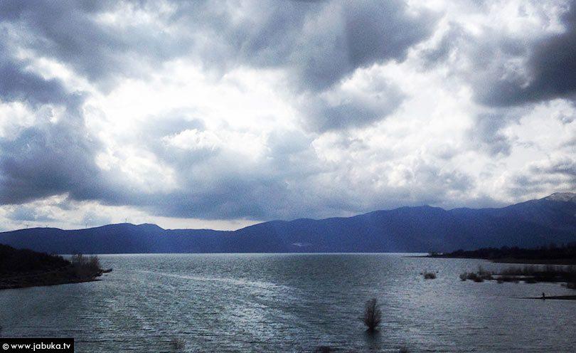 busko-jezero