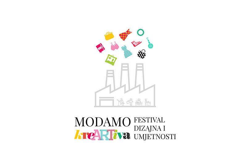 festival-dizajna-i-umjetnosti-logotvornica-1