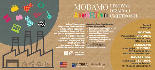 festival-dizajna-i-umjetnosti_prijave_edukacije