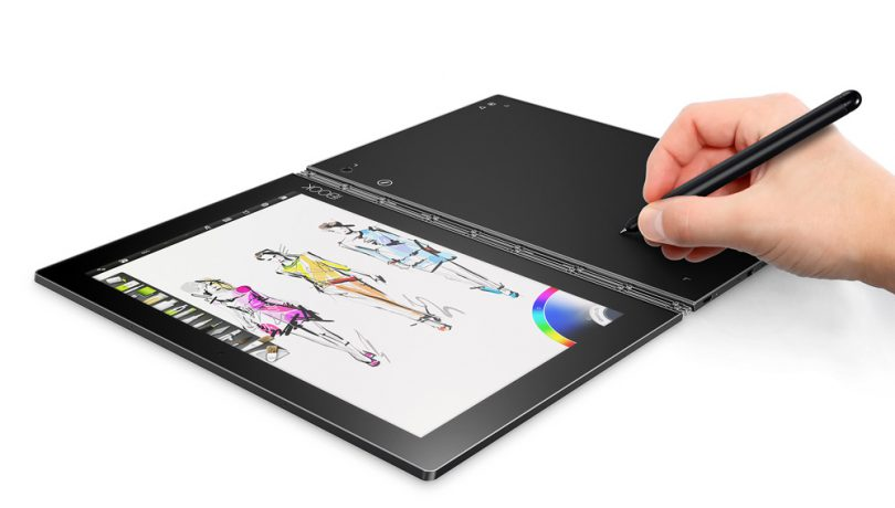 Lenovo-Yoga-Book-1