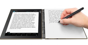 Lenovo-Yoga-Book-3