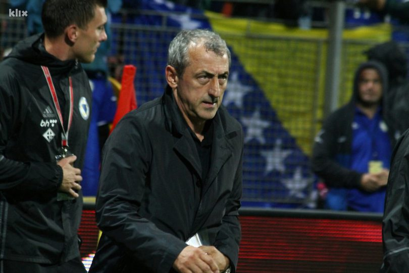 Mehmed_bazdarevic