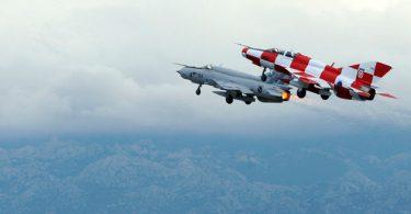 avioni-mig-ceed0a67c6378022a77e5b27c3aca484_view_article