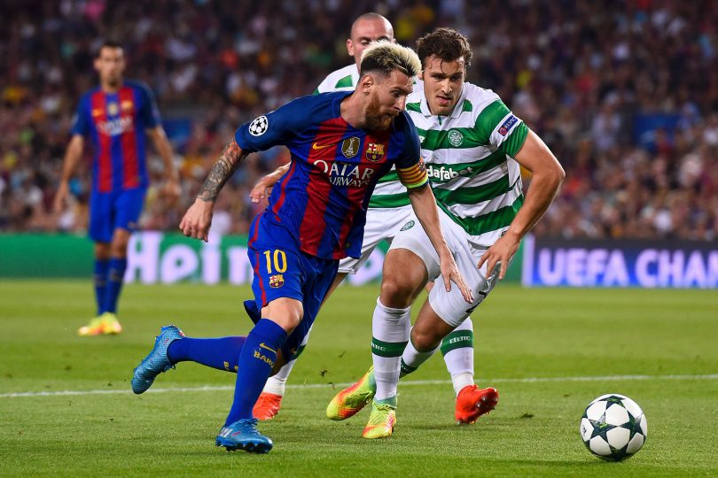 barcelona_celtic_2