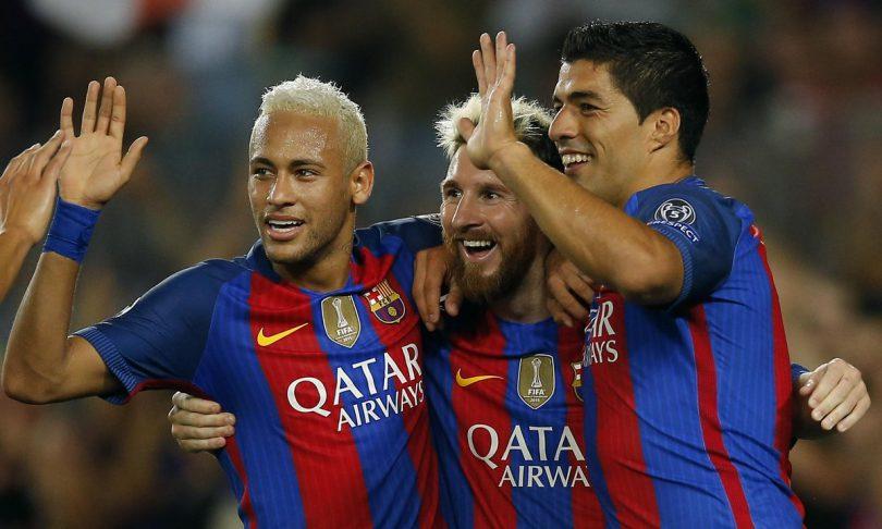 barcelona_celtic_3
