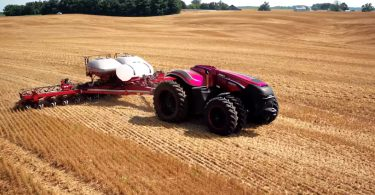 case_ih_traktor