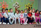 djeca_vrtic