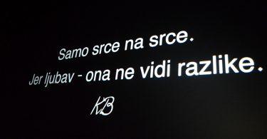 film_preko_mosta_ljubavi_2