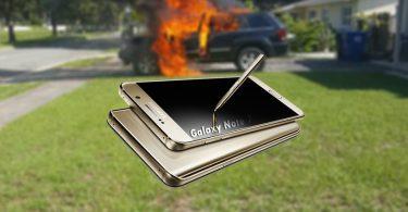 galaxy_note_7_zapalio