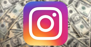 instagram_money