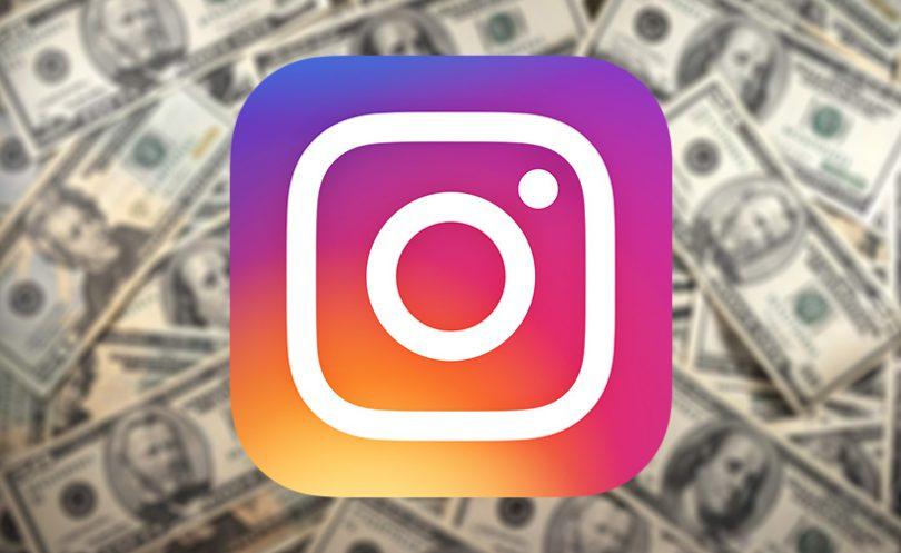 instagram_money
