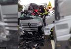 kamion_italija_1