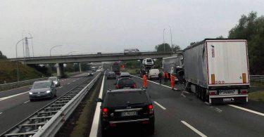 kamion_italija_2
