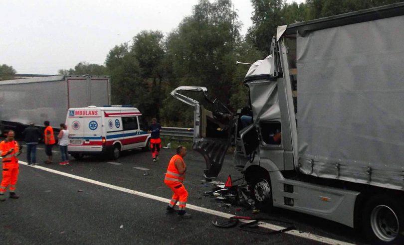 kamion_italija_3