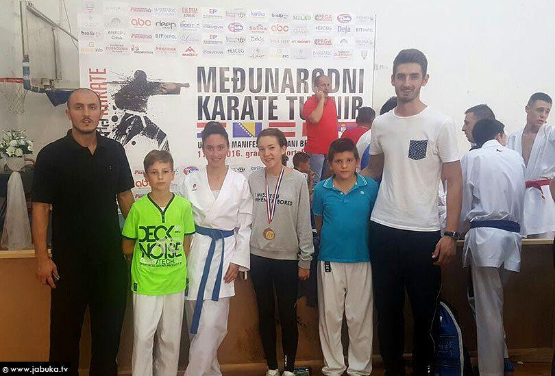 karate-klub-siroki-brijeg01
