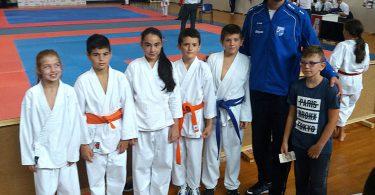karate-klub-siroki-brijeg02