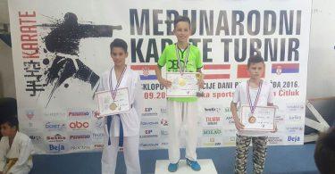 karate-klub-siroki-brijeg03
