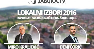 lokalni-izbori-miro-kraljevic-deni-coric