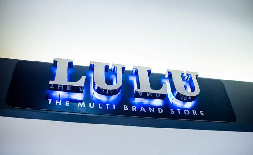 lulu_mepas_mall