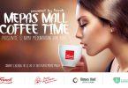 mepas_mall_caffe