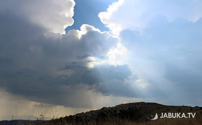 oblaci_1